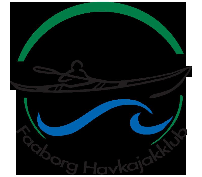 Faaborg Havkajakklub